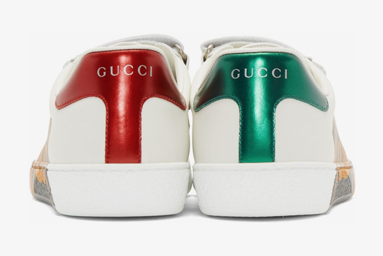 gucci new ace sneaker release date price