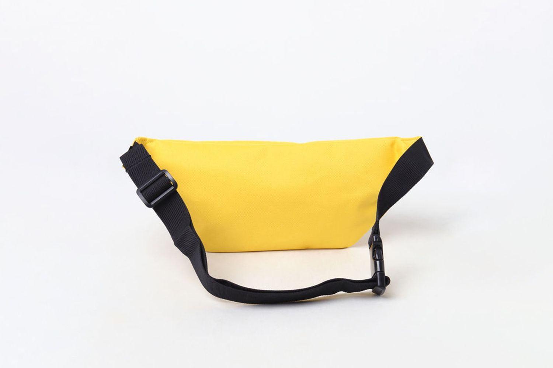 Daily Sling Bag