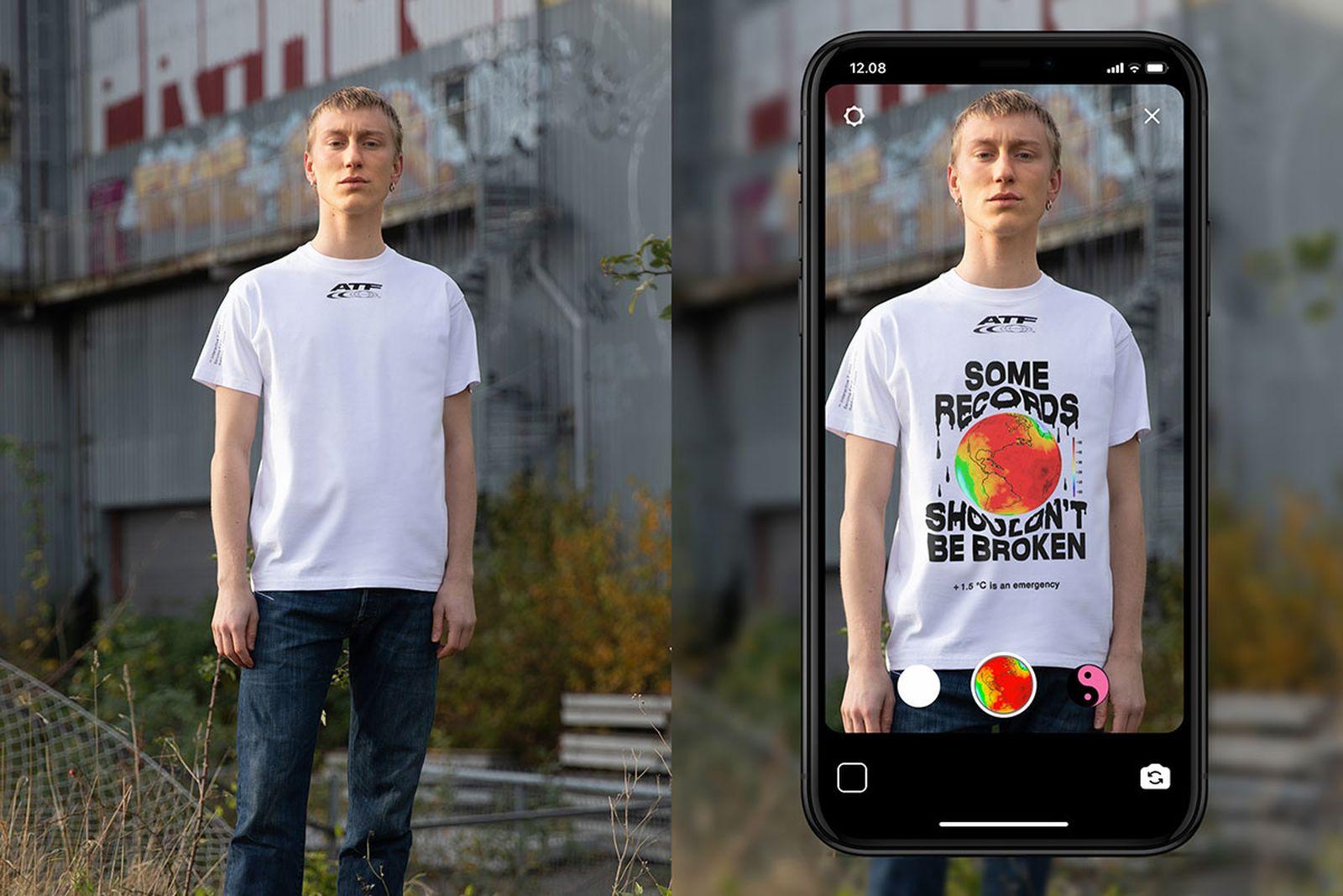 the-last-statement-t-shirt-02