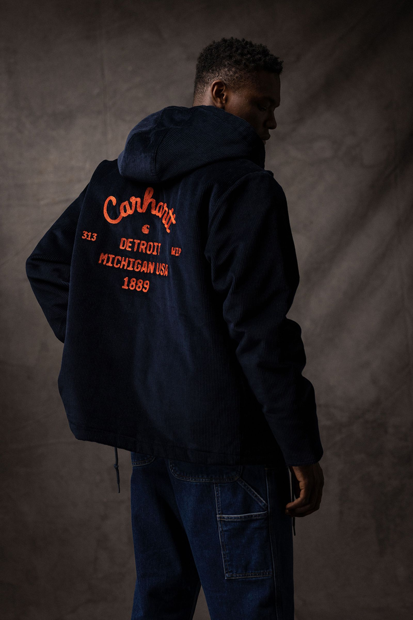 carhartt-wip-fall-winter-2021-collection- (5)
