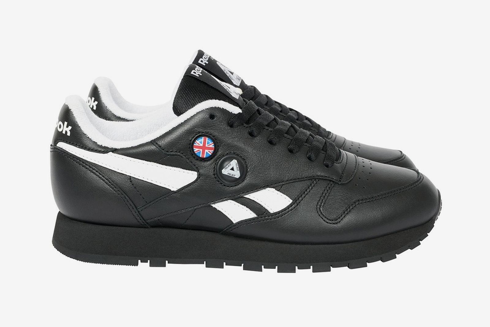 palace-reebok-classic-leather-pump-release-date-price-04