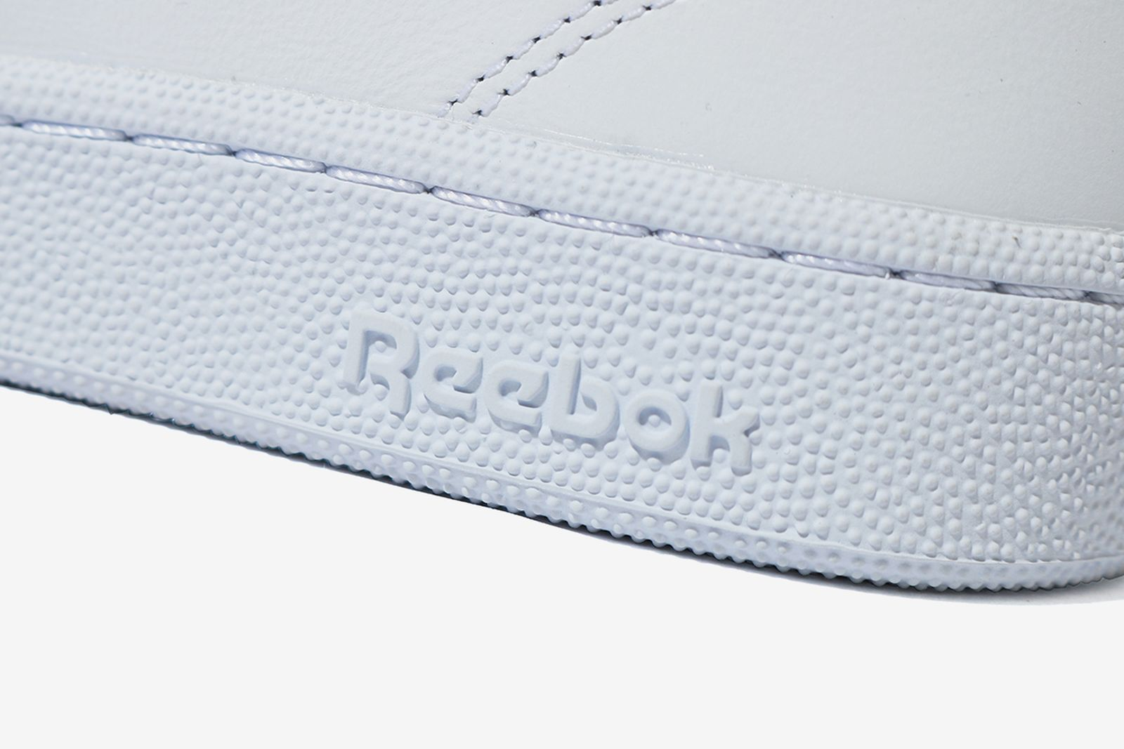 bape-reebok-club-c-release-date-price-1-09