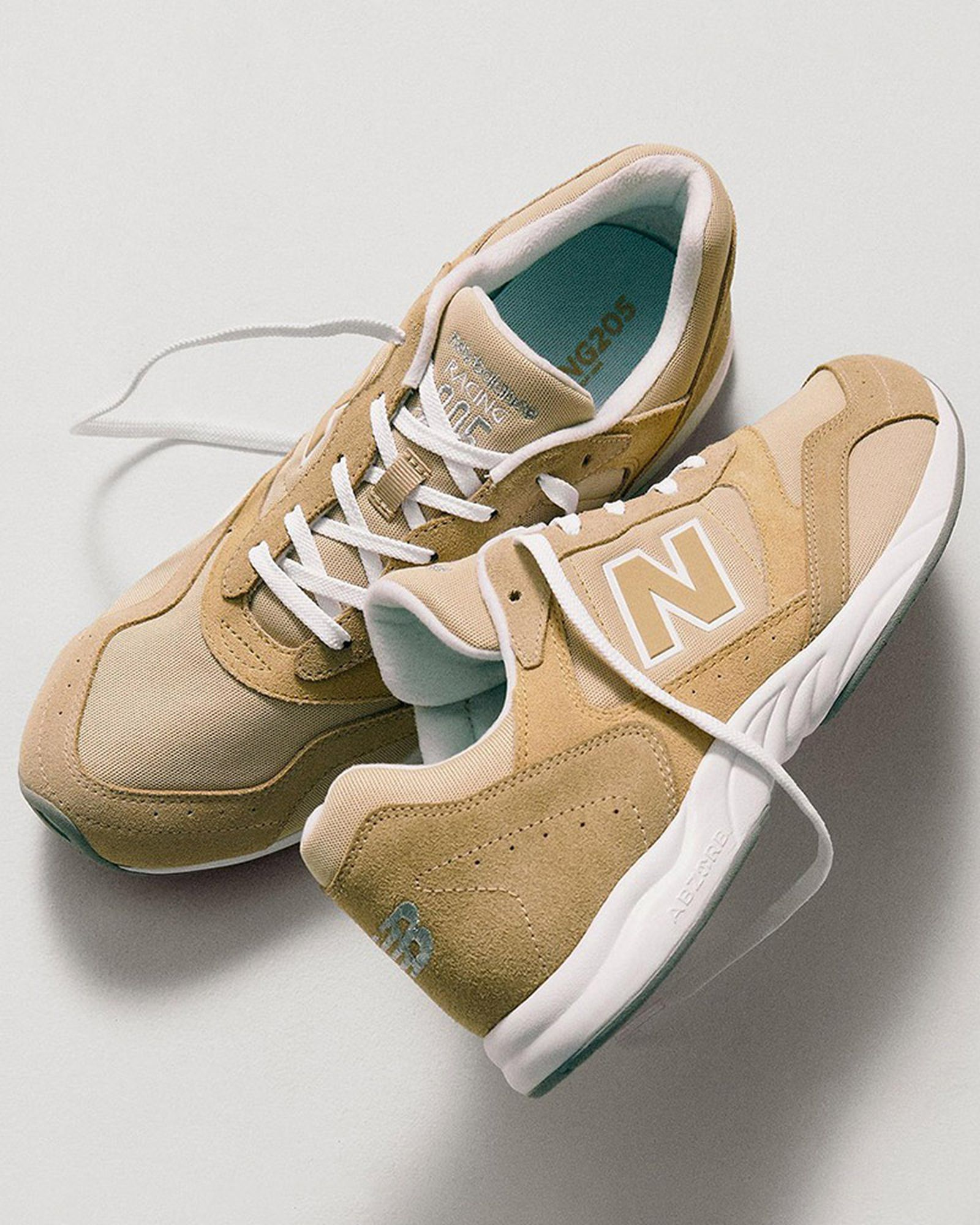 beauty-and-youth-new-balance-rc205-release-date-price-02