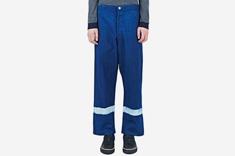 British Jeans