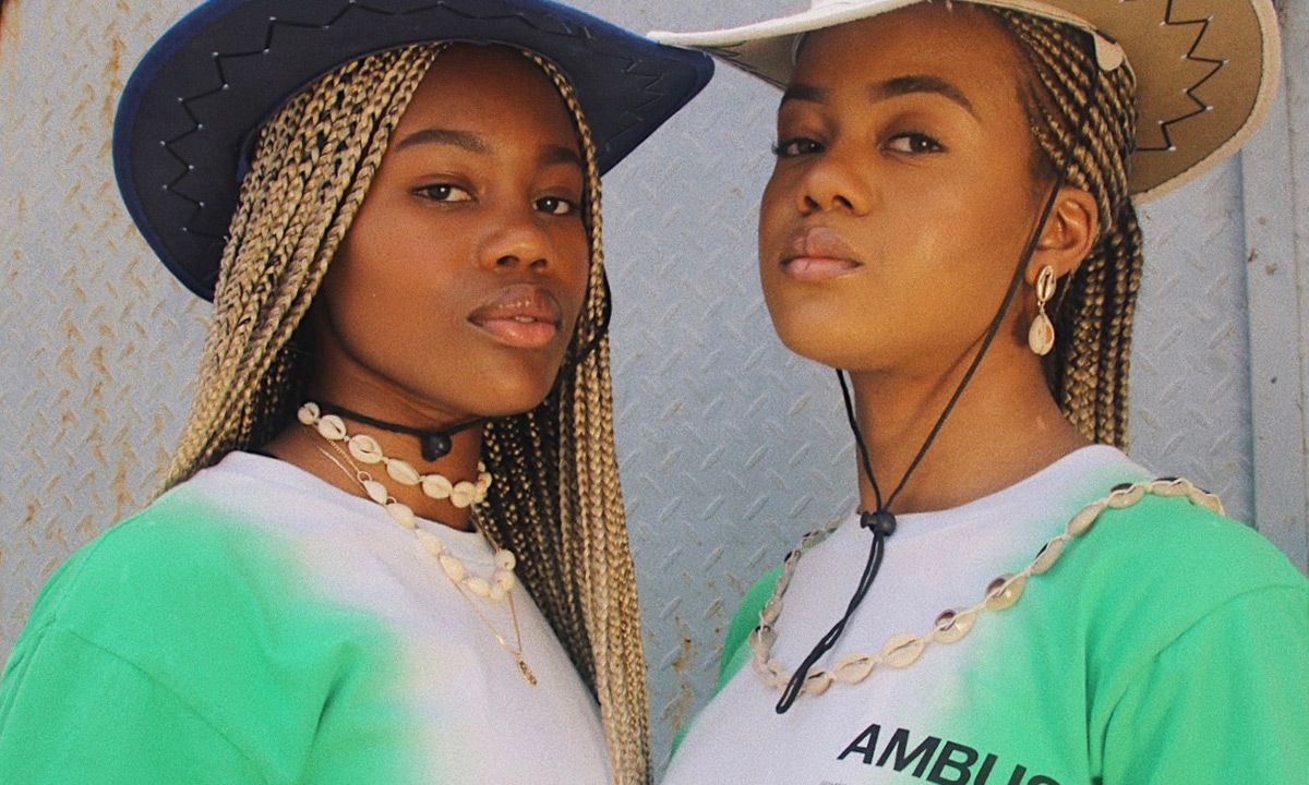 Meet the Young Photographers Capturing the Best of Lagos Youth Culture