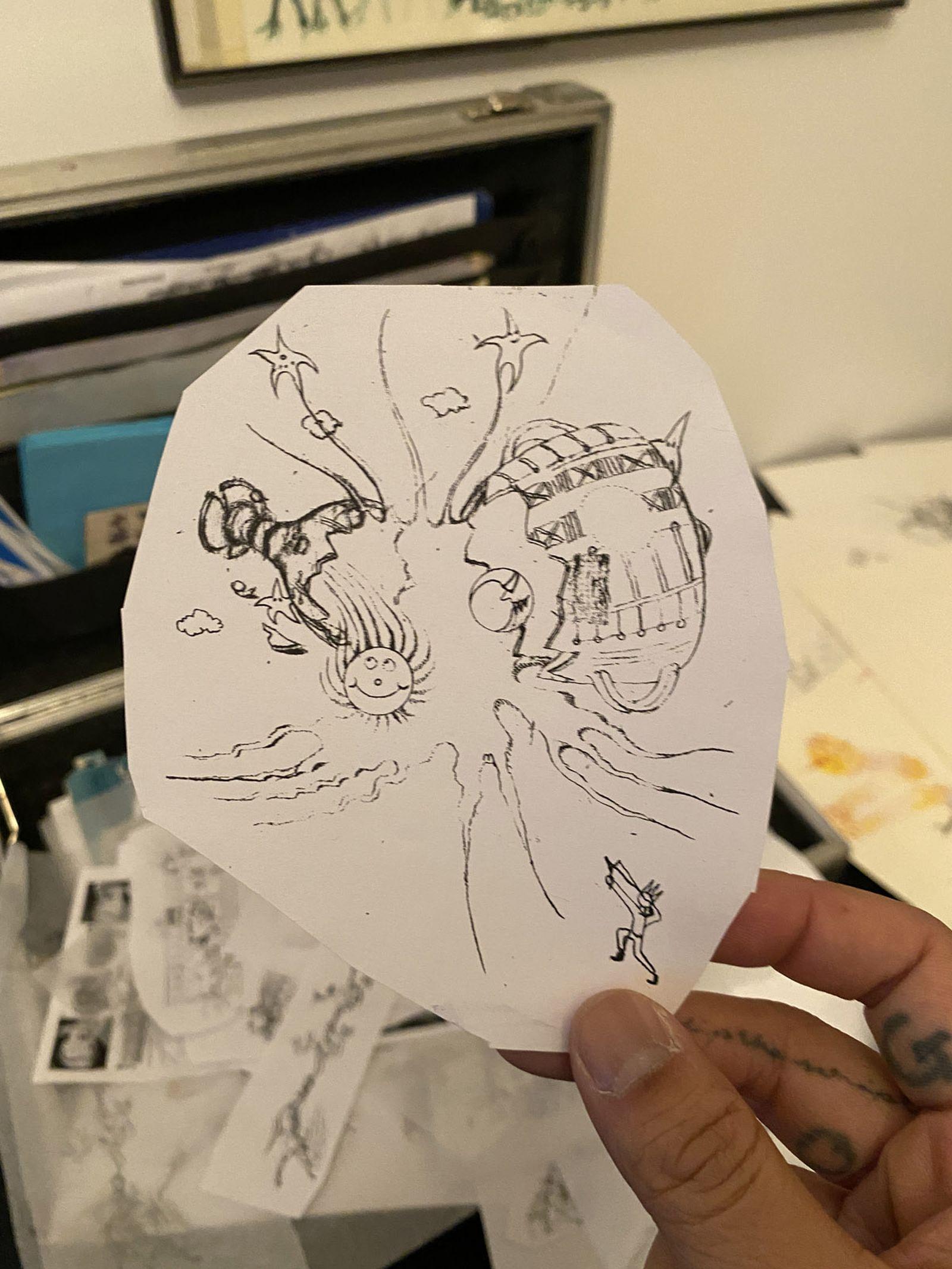 keegan-dakkar-tattoo-art-supreme-collab-025
