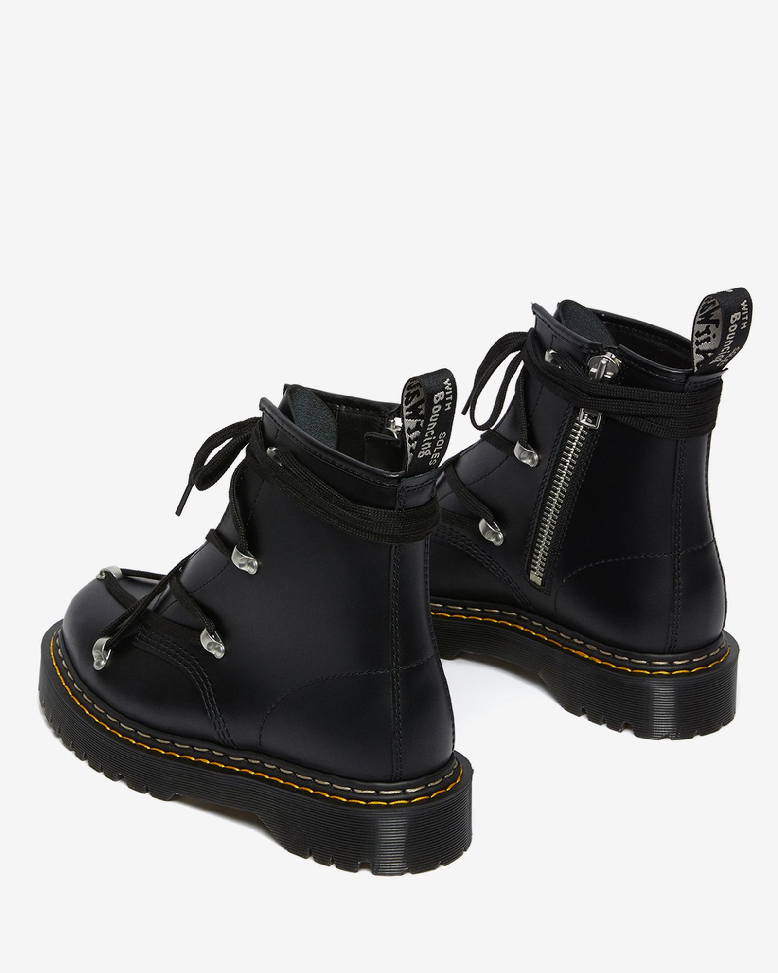 rick-owens-dr-martens-1460-bex-release-date-price-05