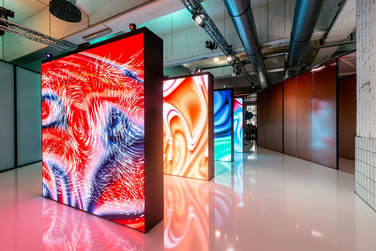 inside-google-boilerroom-pixel-2-berlin-launch-10