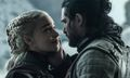'Game of Thrones' Makes History With 32 Emmy Nominations for 2019