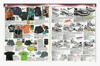 big sale c40ff 5987f Nike Air Max 98  A Complete History