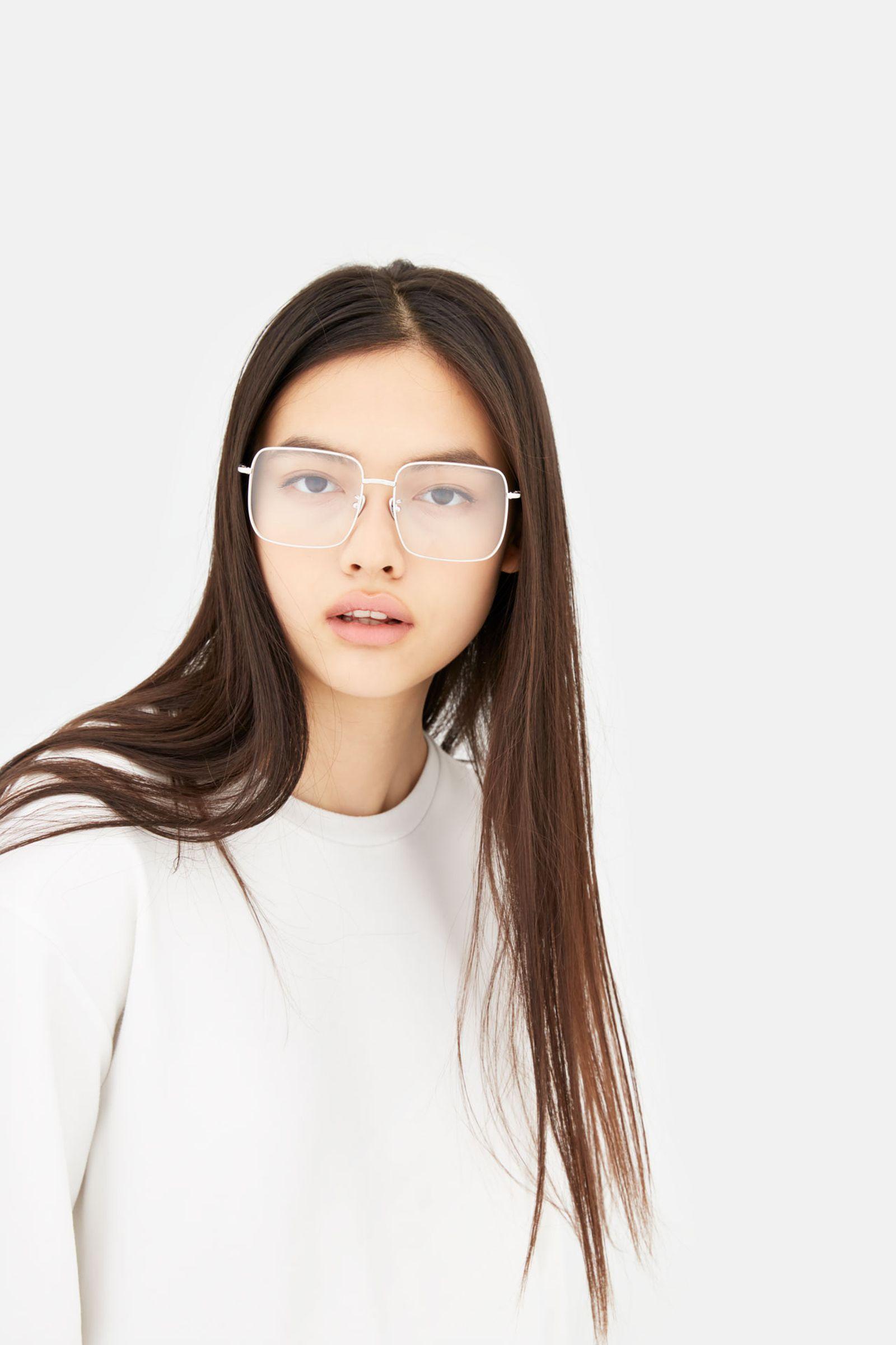 retrosuperfuture-ss20-sunglasses-03