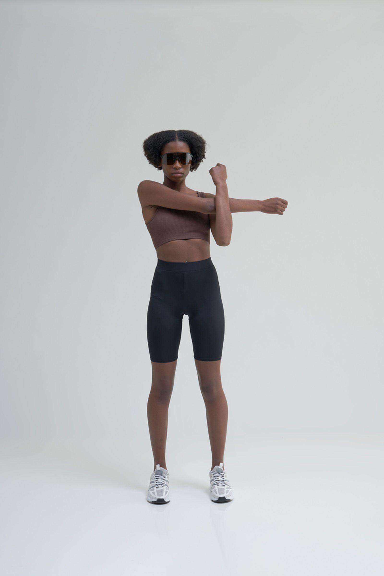 highsnobiety-oakley-sutro-lite-sunglasses-buy-1