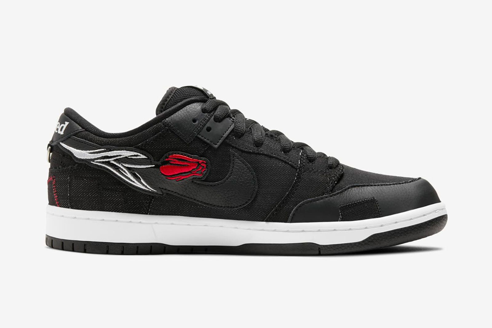 verdy-nike-sb-dunk-low-wasted-youth-release-date-price-05