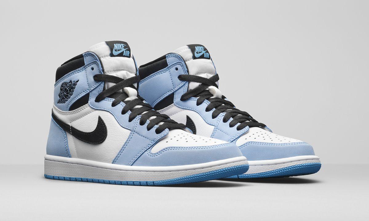 Jordan Brand Spring 2021: A Breakdown of Each Sneaker