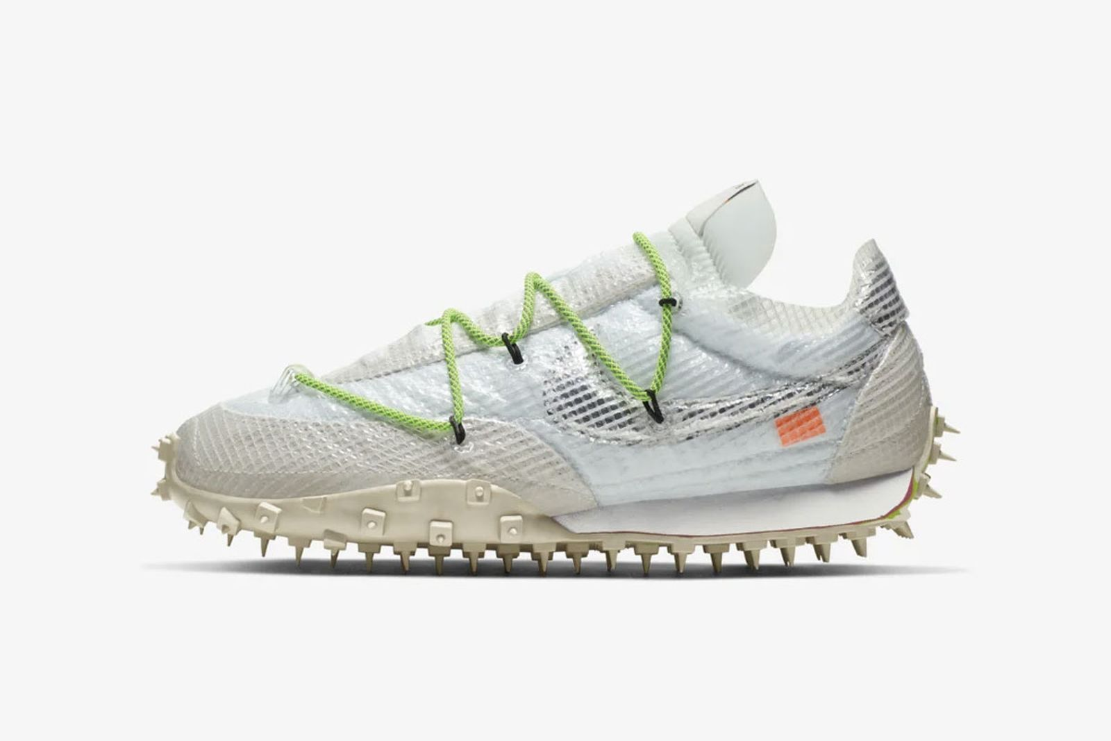 off-white-nike-waffle-racer-sp-release-date-price-09