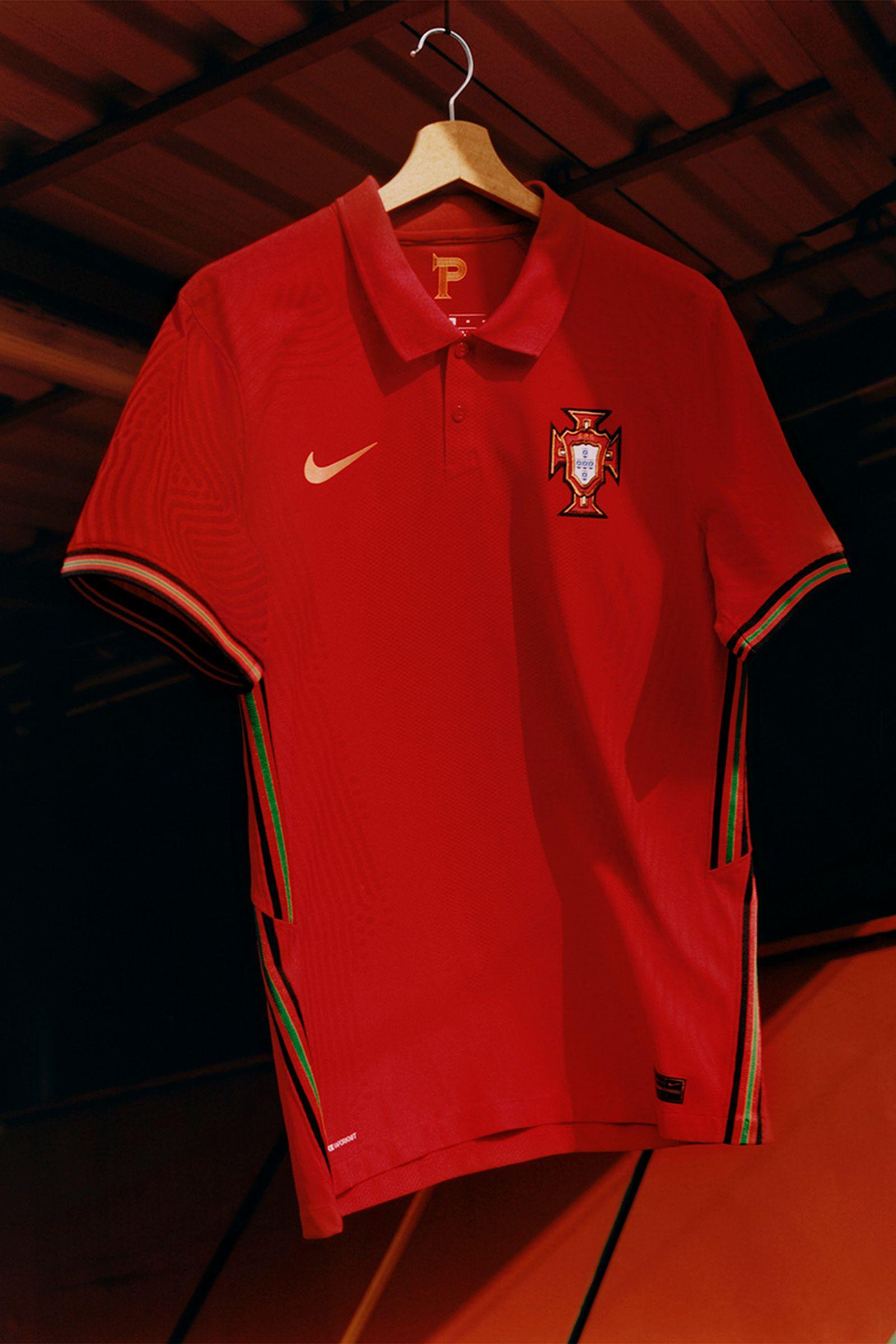 nike-national-team-kits-2020-ranking-05