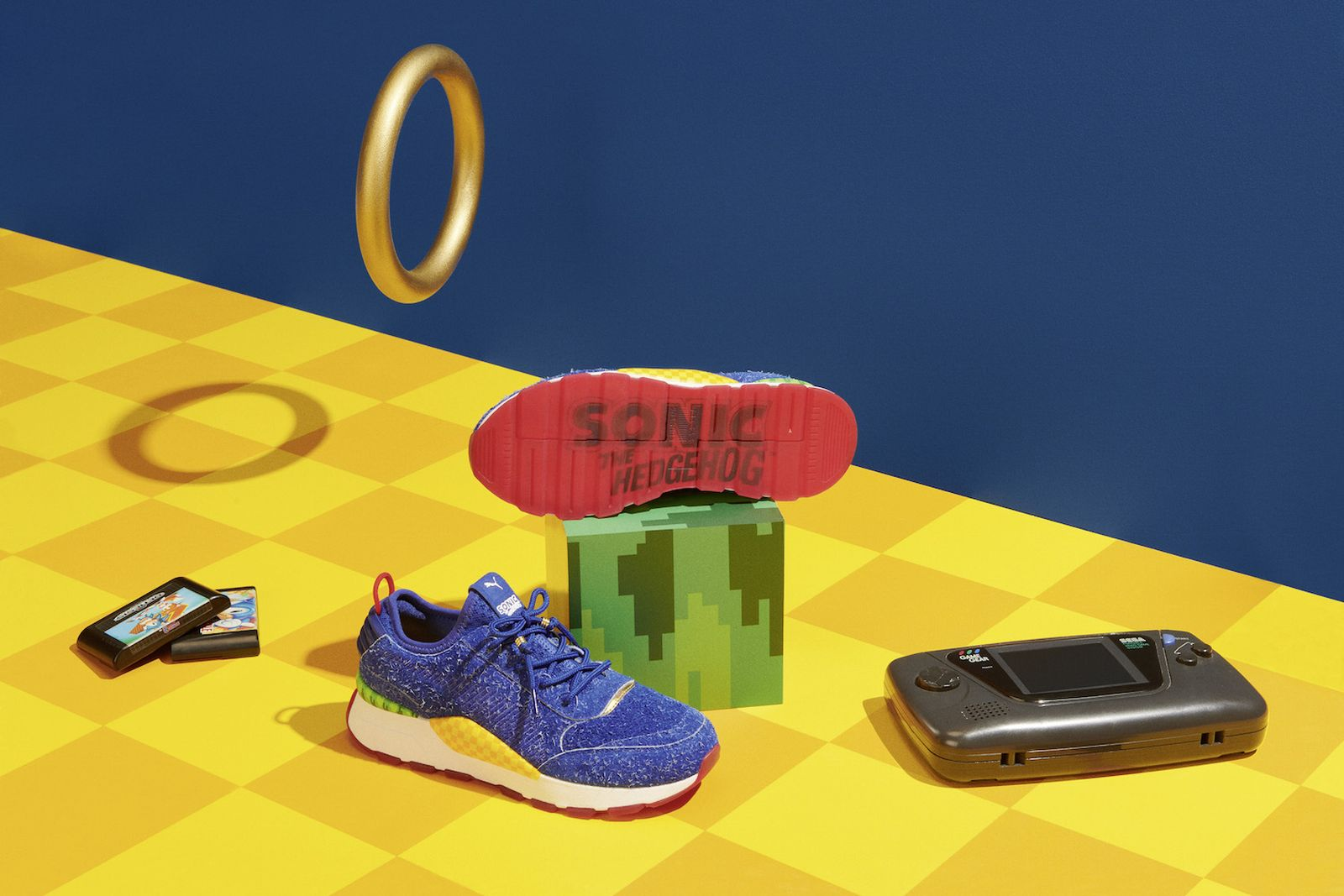 puma-sega-rs-0-sonic-and-dr-eggman-release-date-price-02