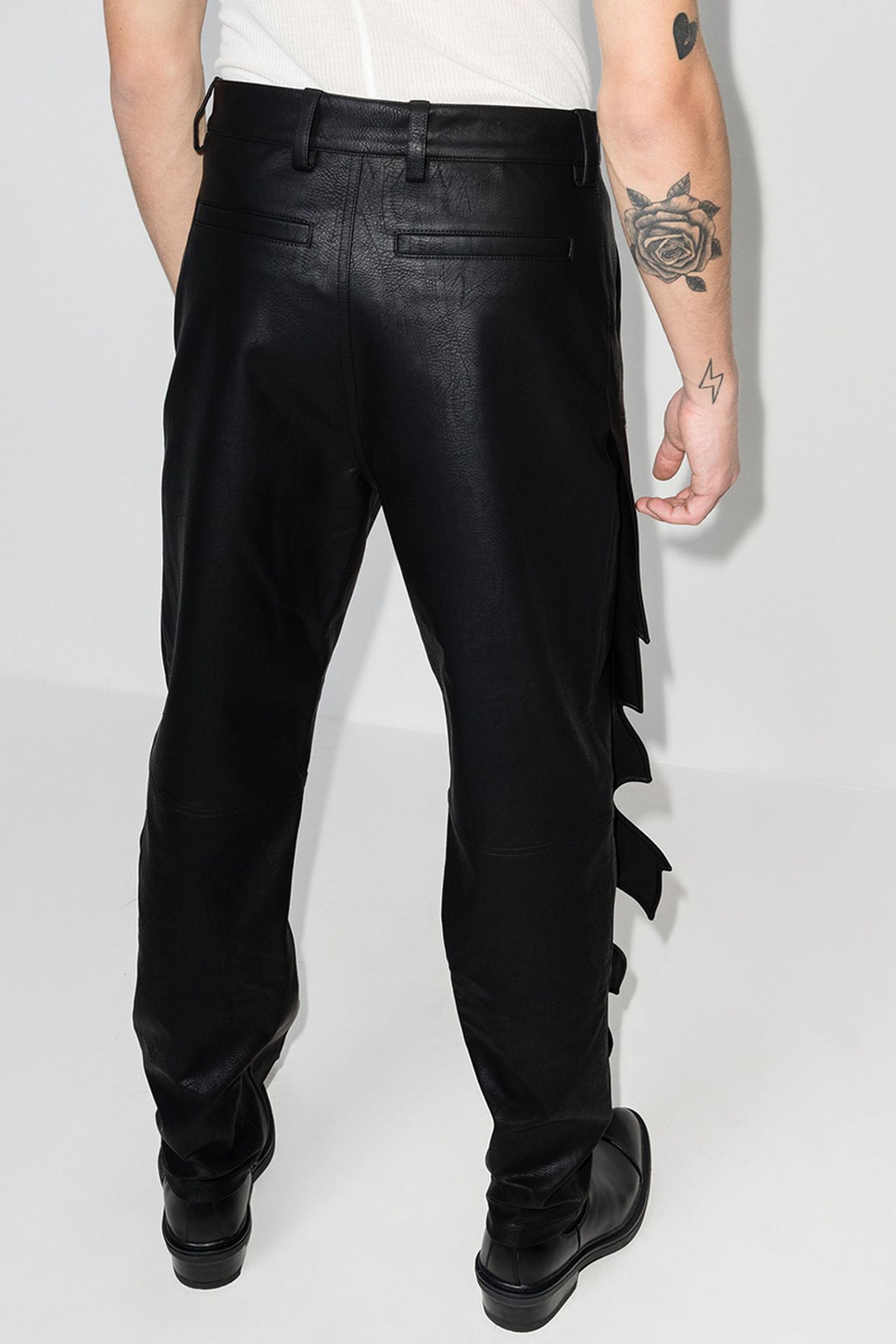 y-project-faux-leather-flame-trousers- (2)