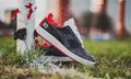 hanon & Diadora Pay Homage to Aberdeen Football Club With B.Elite '83 Final