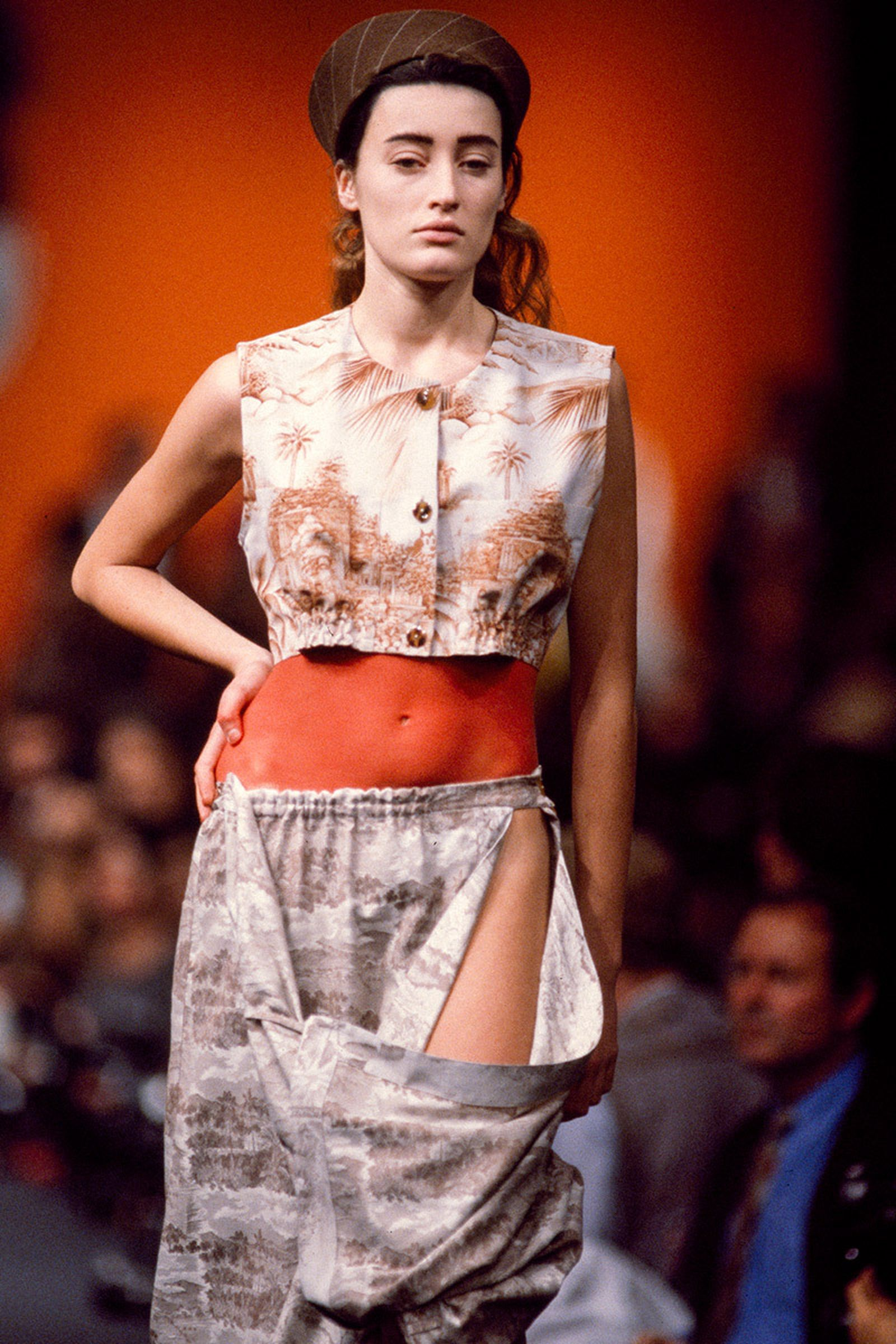 the-12-fashion-shows-that-changed-mens-fashion-jean-paul-gaultier-03