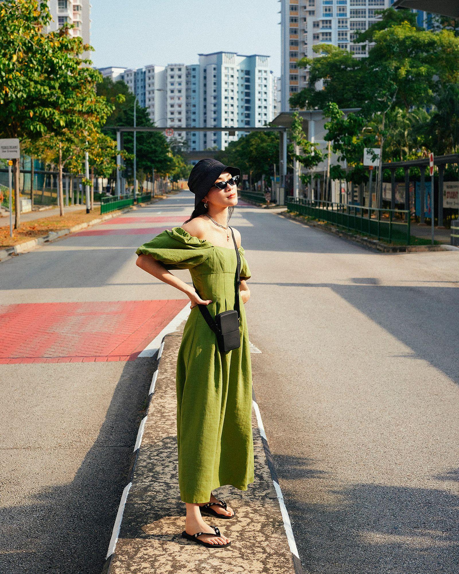 singapore-neighborhood-guide-havaianas-13