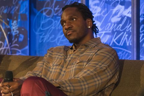 pusha t rbma lecture clipse