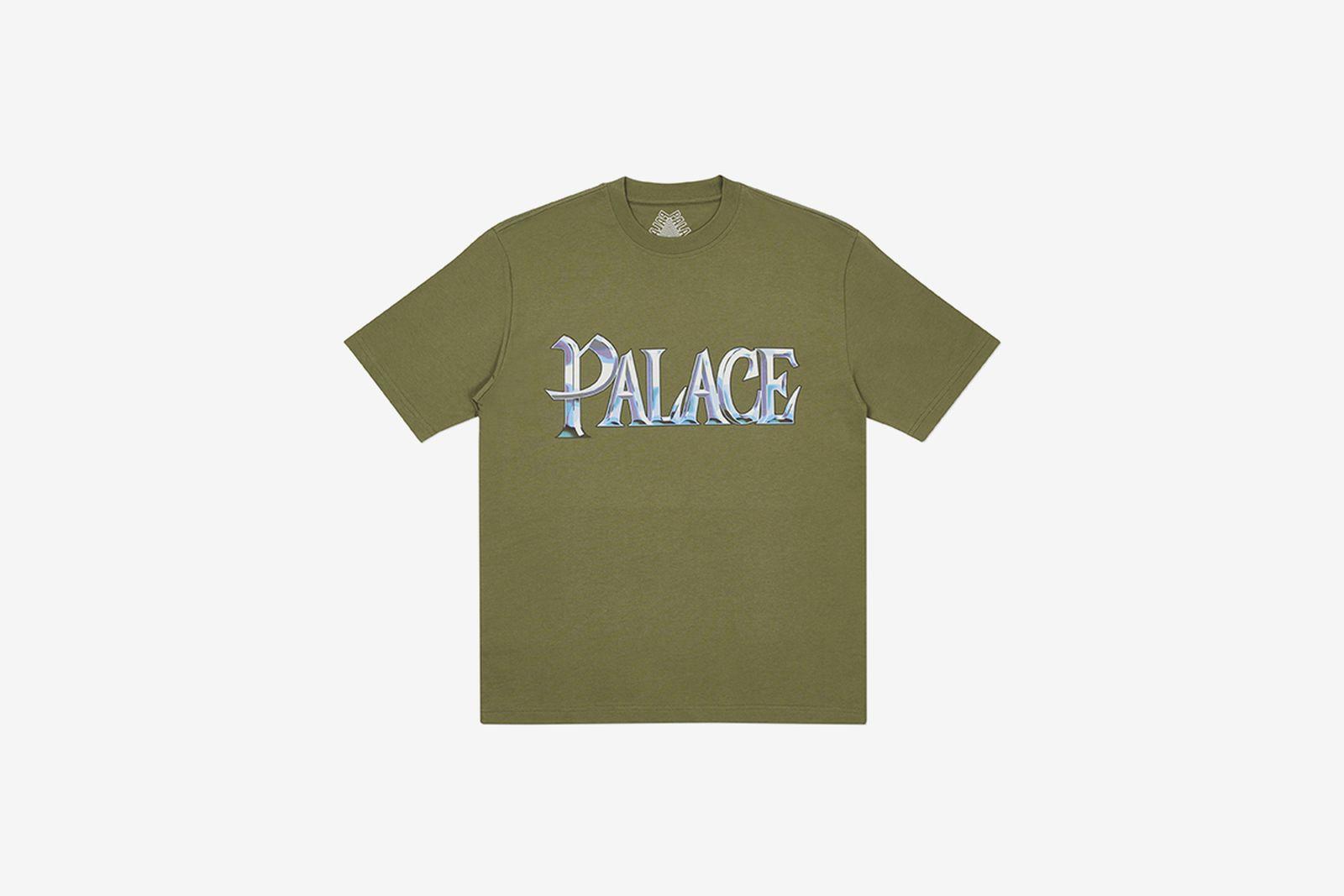palace-winter-6-drop-new-era-1-16