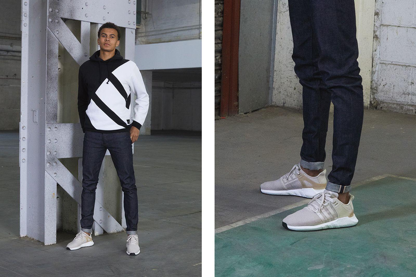 adidas-originals-eqt-foot-locker-01