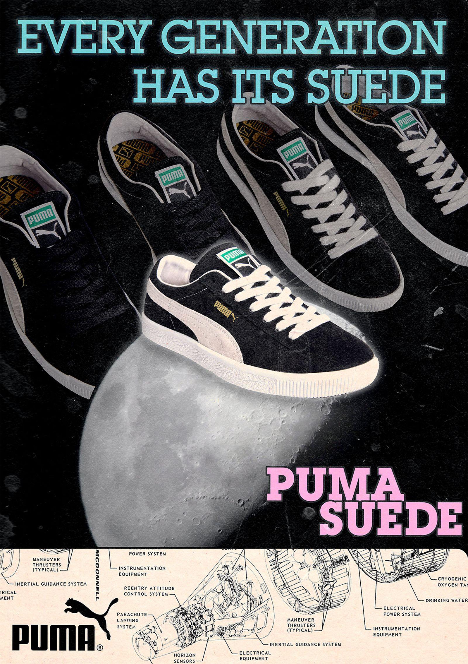puma-suede-history-main-2