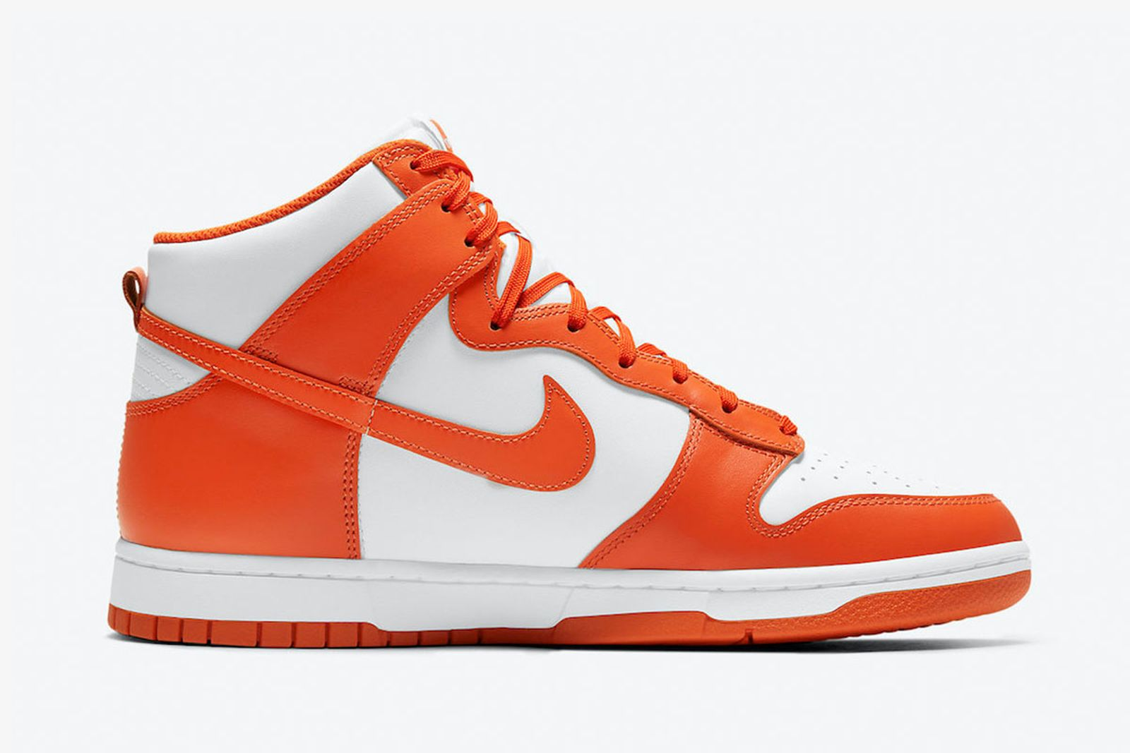 nike-dunk-high-syracuse-release-date-price-07