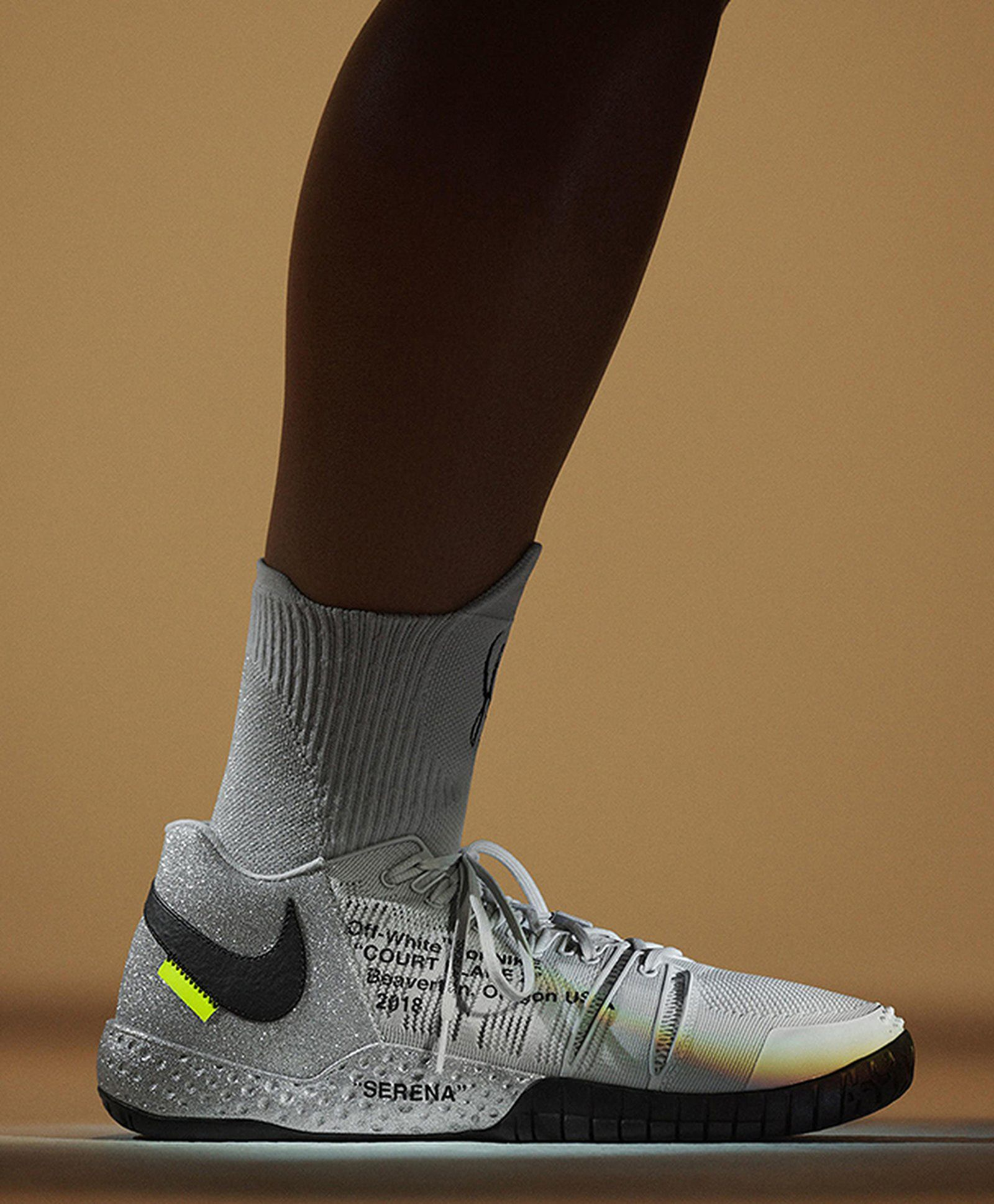 off-white-nike-new-sneakers-2021-06