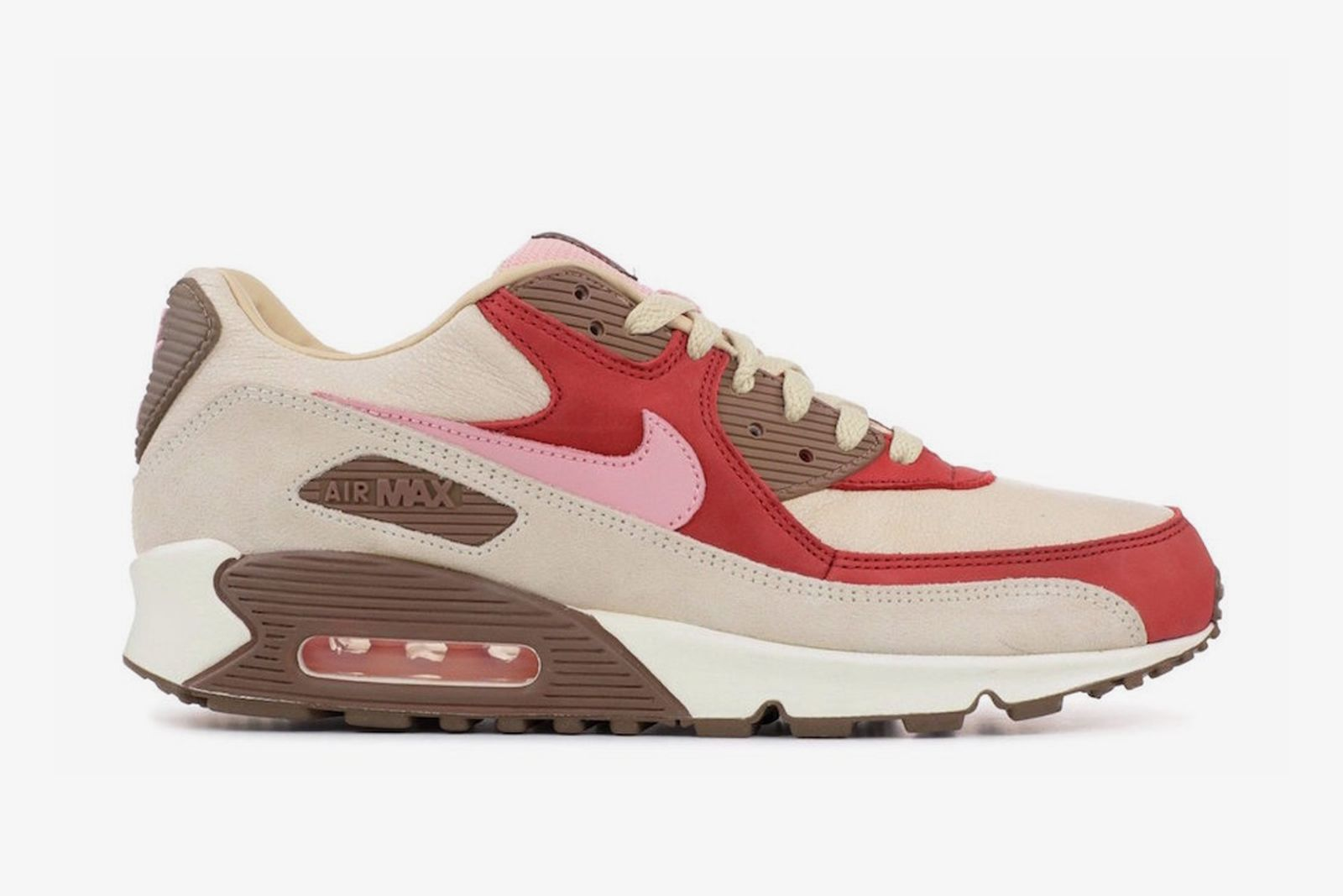 dqm-nike-air-max-90-bacon-2020-release-date-price-01