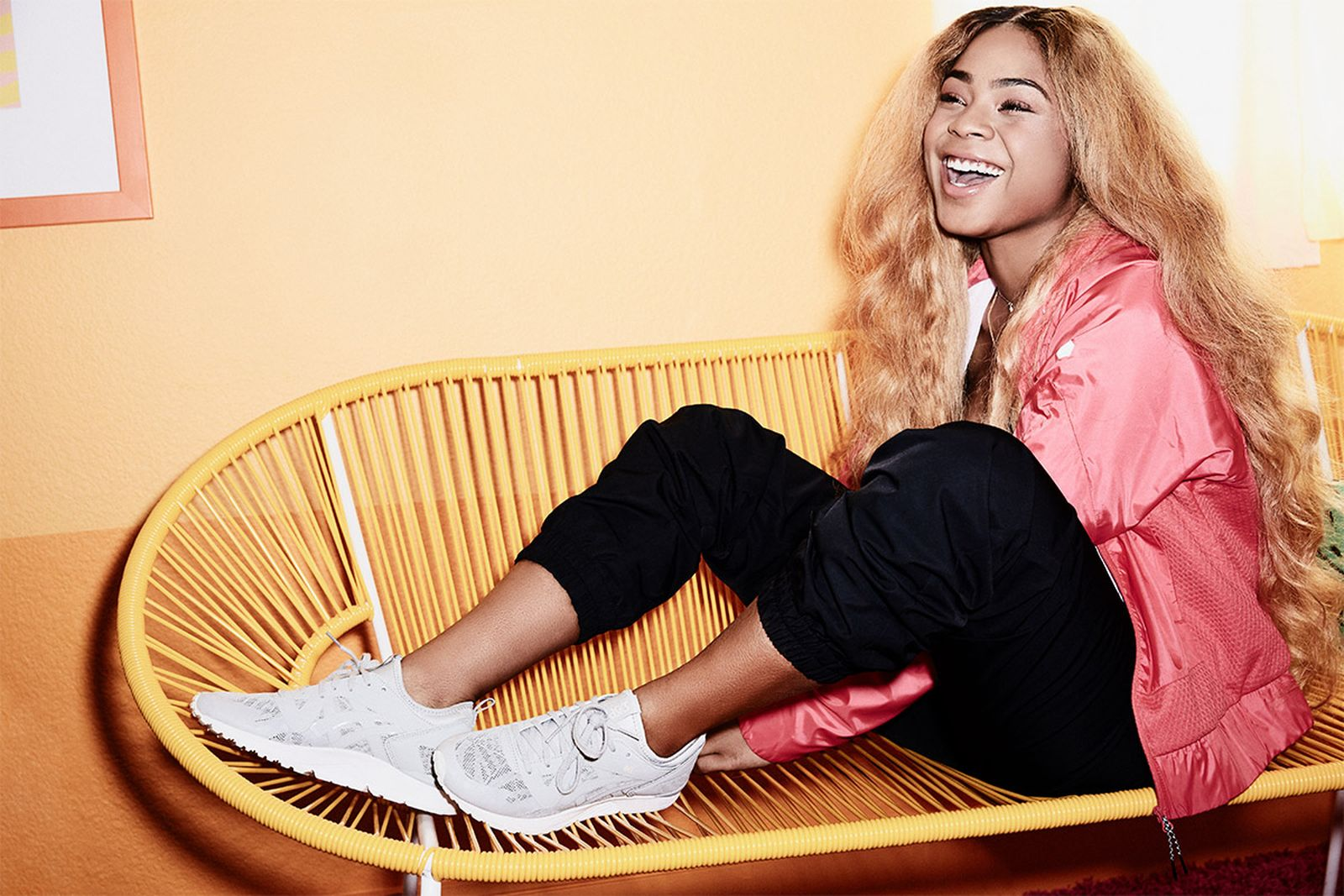 tayla-parx-asics-i-move-me-lookbook-01
