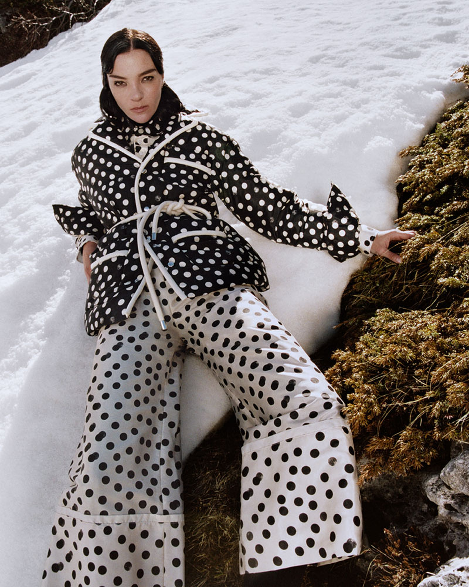 moncler-mondogenius-changed-luxury-before-its-about-to-again-09