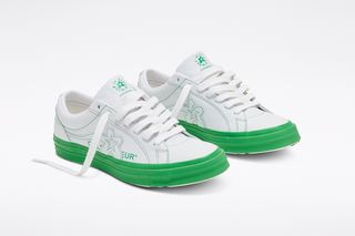 Ranking Tyler The Creator S Sneaker Designs From Worst To Best
