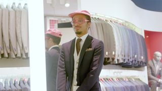 suitsupply itemized video