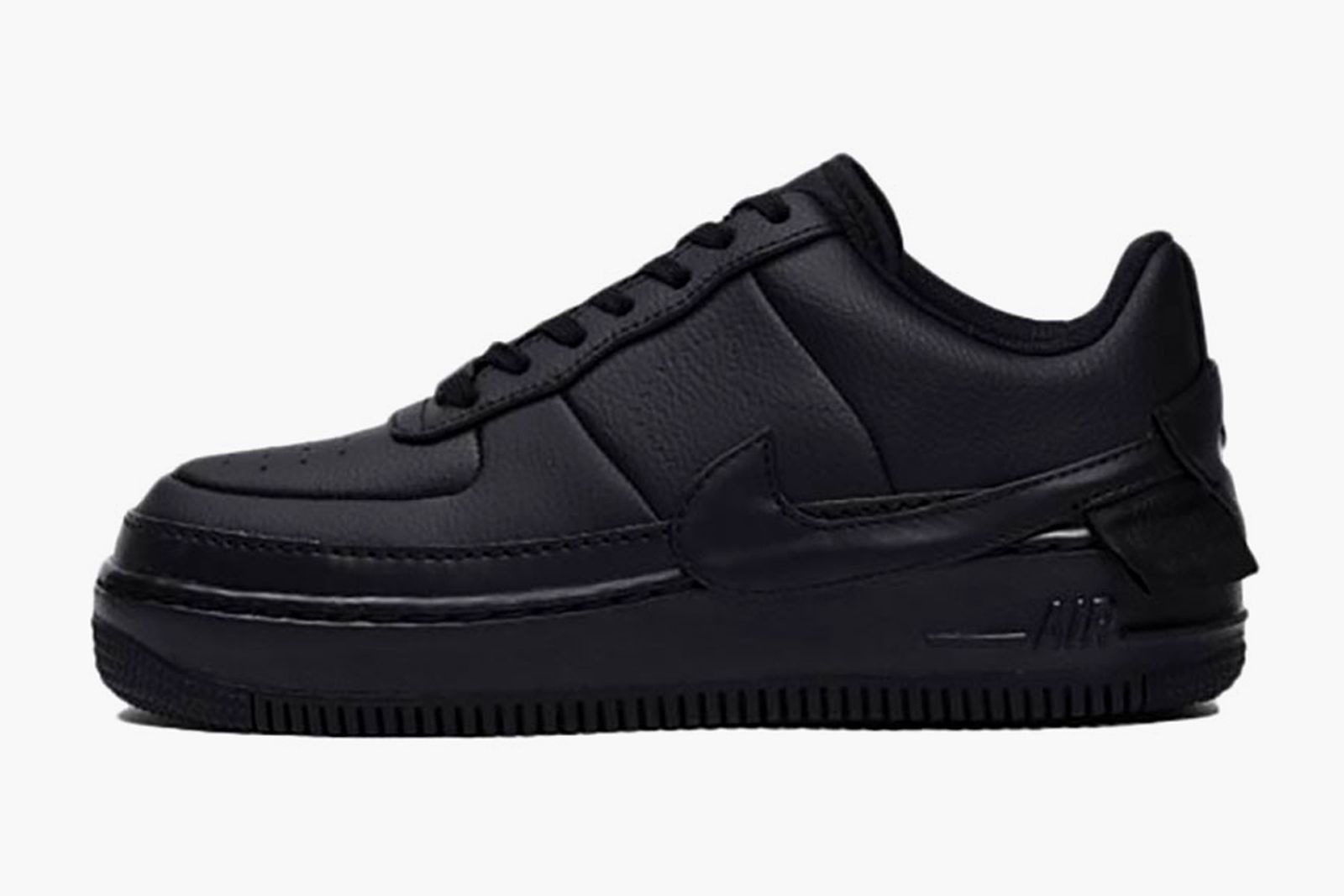 air force 1 jester release date price bbb Nike Air Force 1 Jester