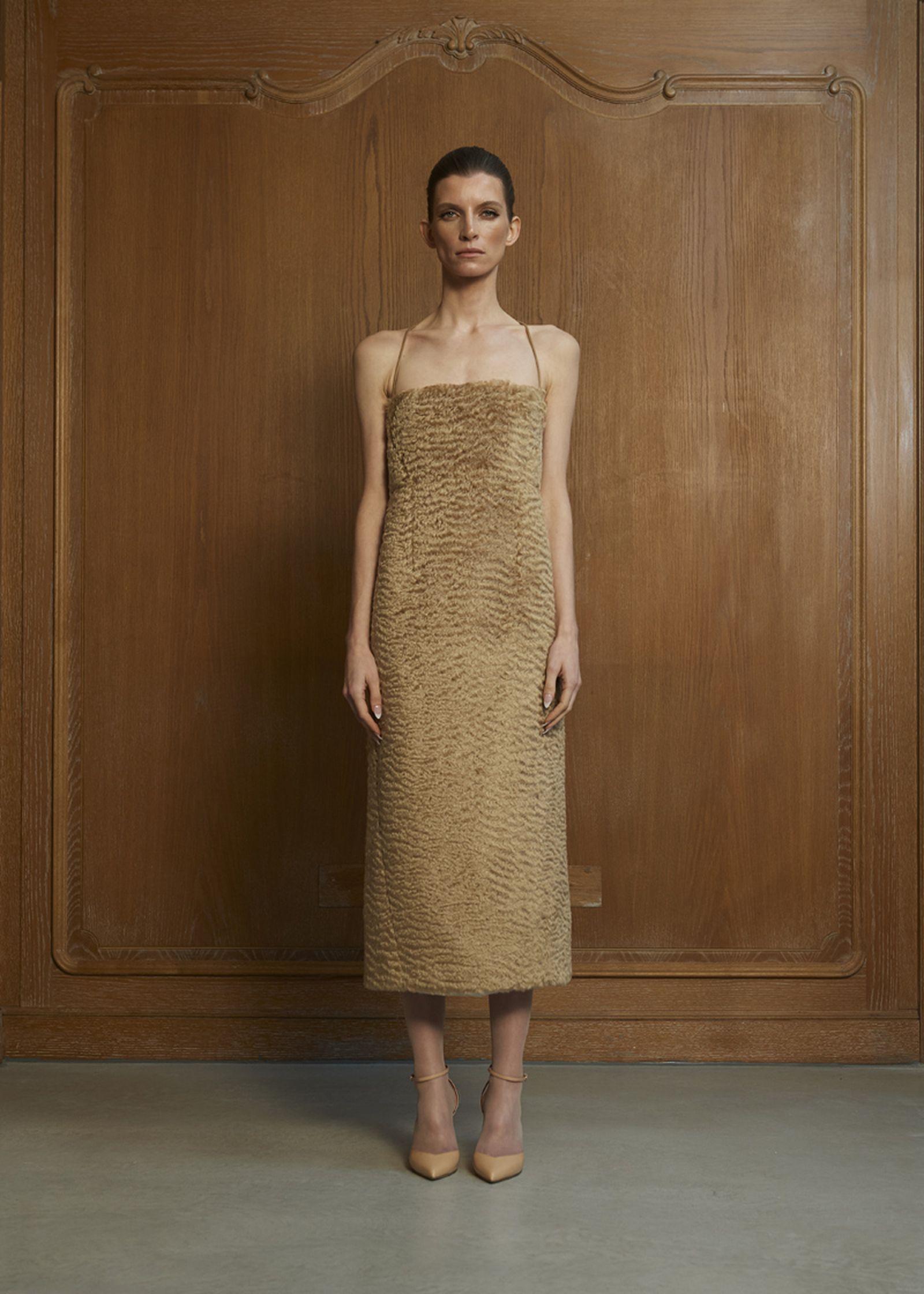 032c-rtw-womenswear-collection-paris-9