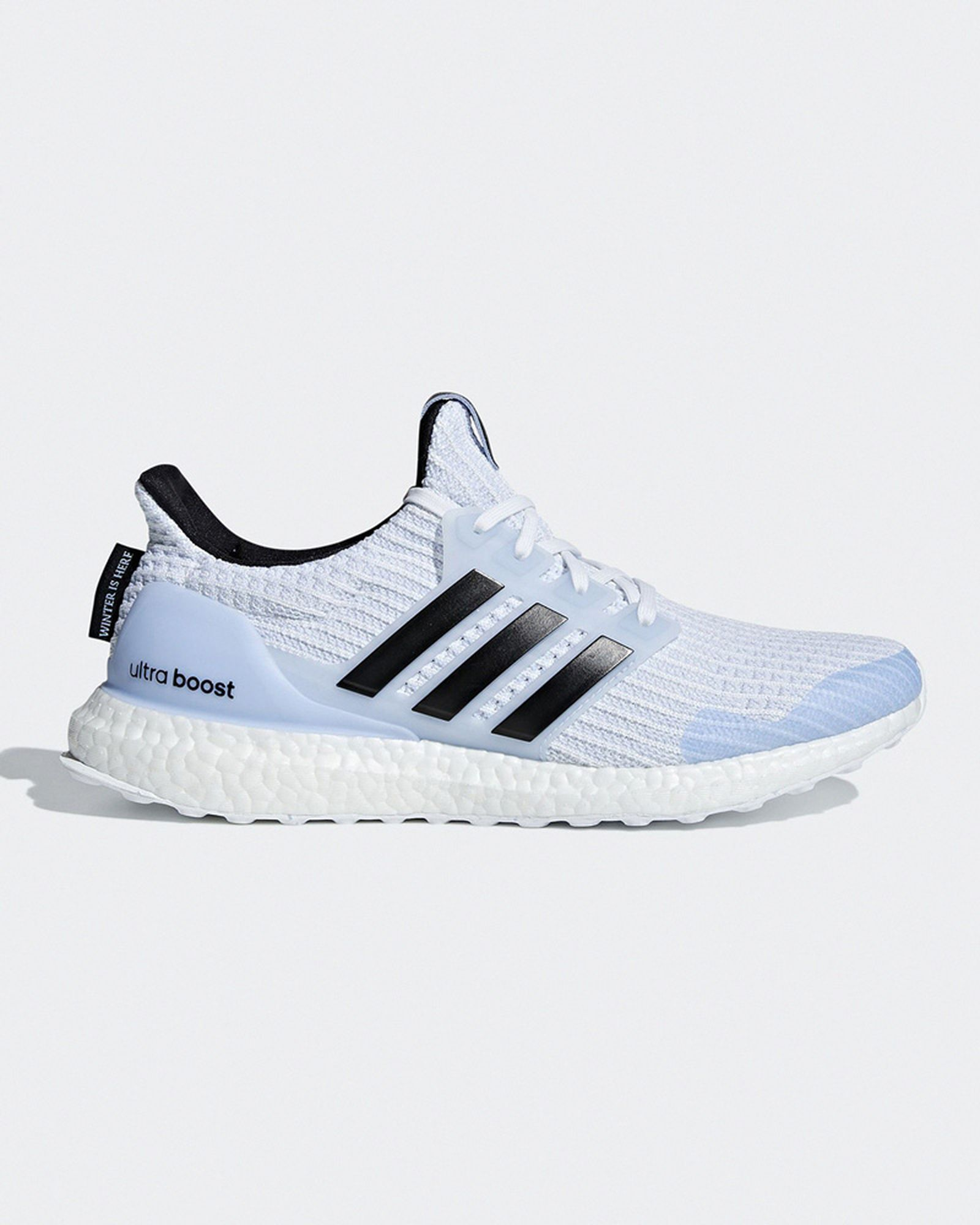 game-of-thrones-adidas-ultra-boost-colorways-01