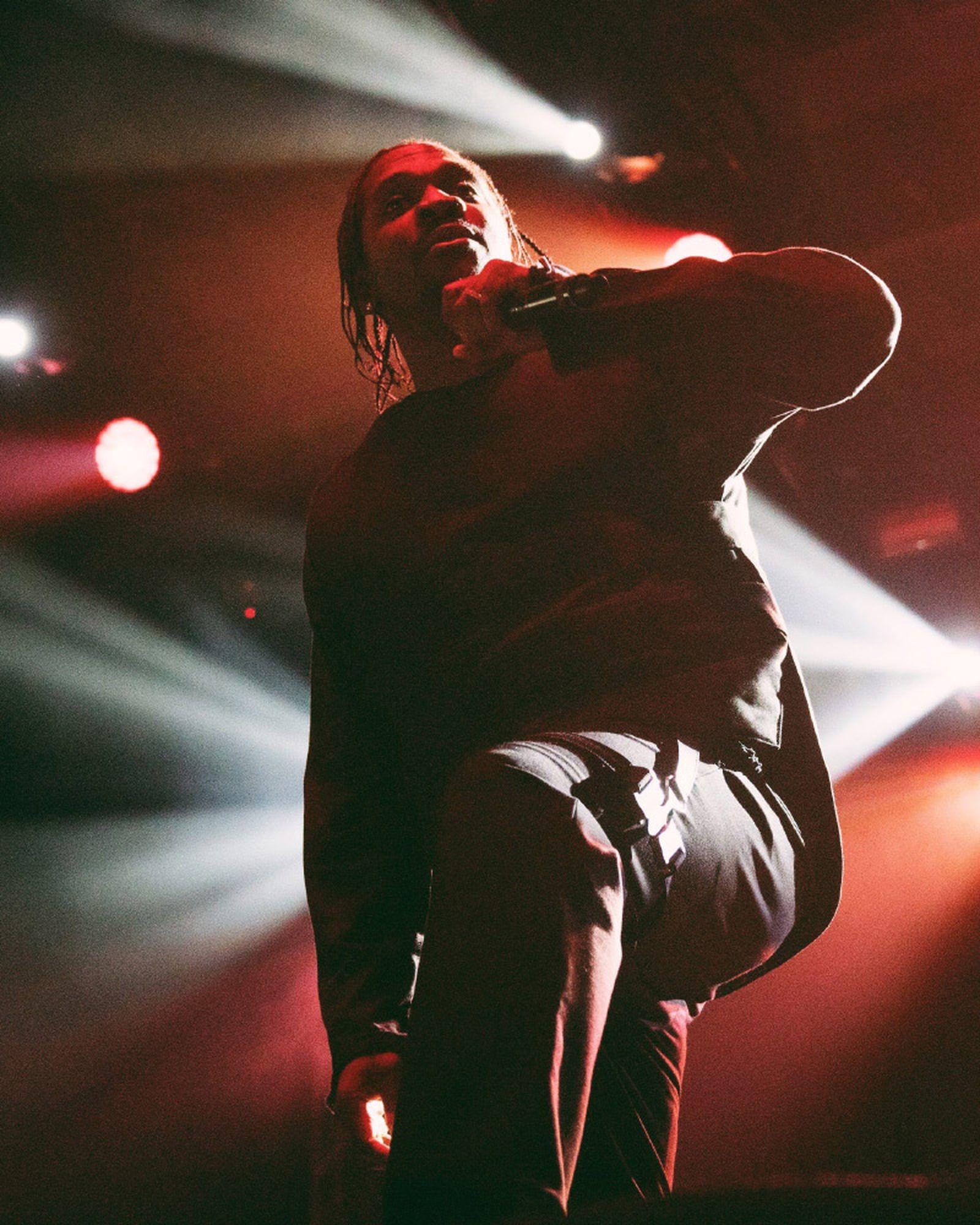 ageisms-foothold-hip-hop-observable-internalized-pushat