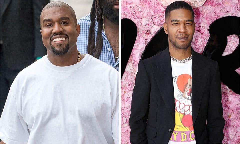 bd98f1e30d64 Kanye   Kid Cudi to Headline Tyler