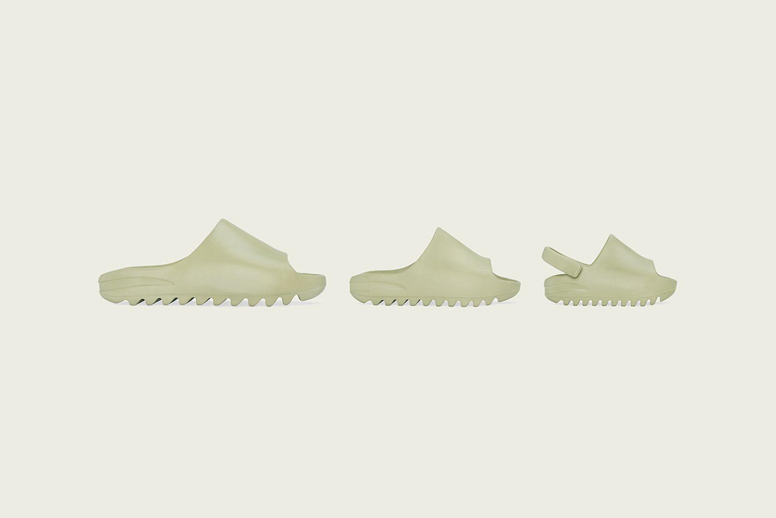 adidas-yeezy-slide-release-date-price-15