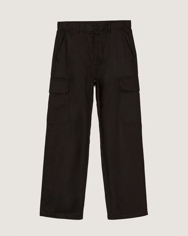 EYE/LOEWE/NATURE TROUSERS