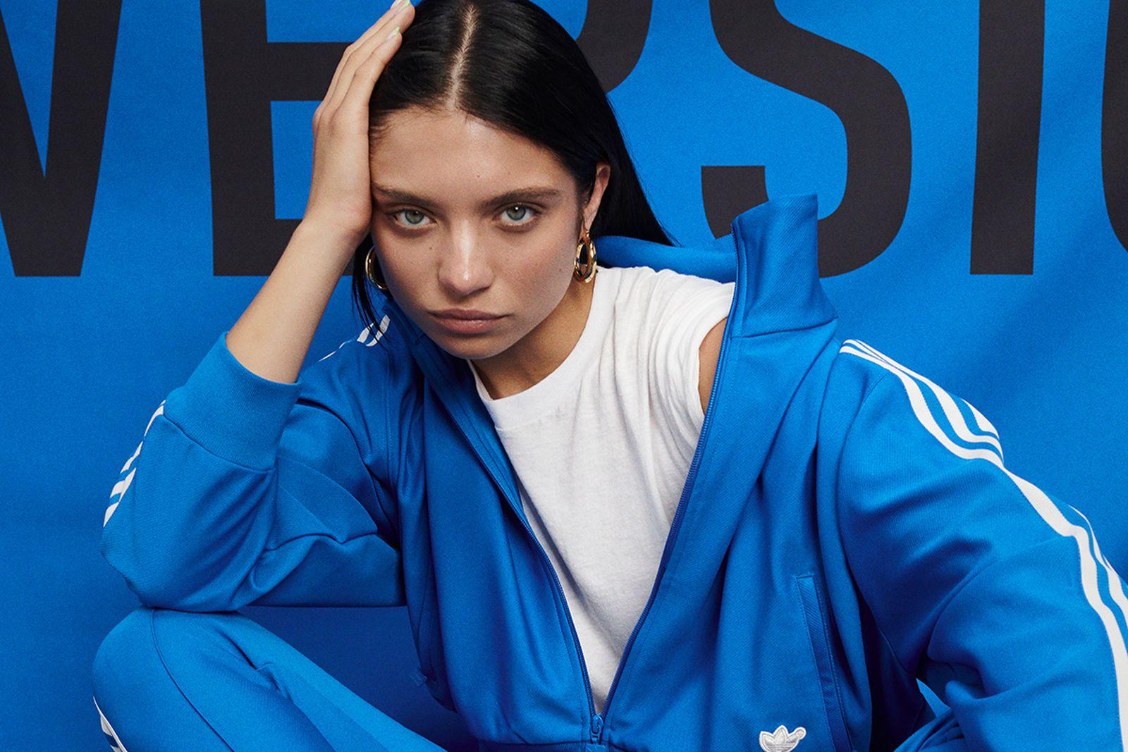 adidas-originals-blue-version-release-info-12