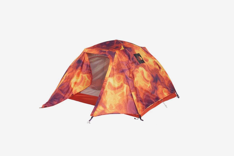 Homestead Roomy 2 Tent