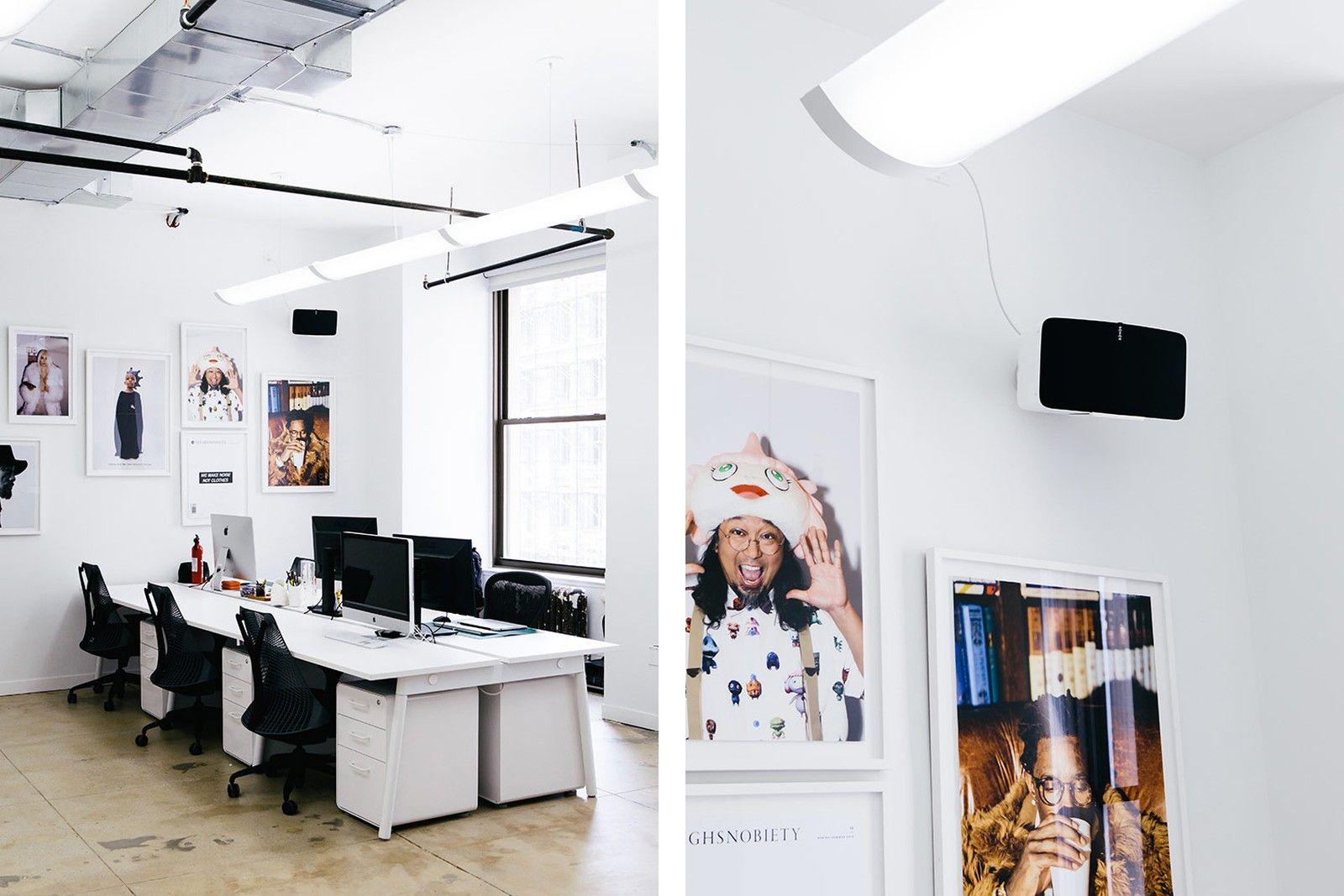 Highsnobiety-New-York-Office-Design-17