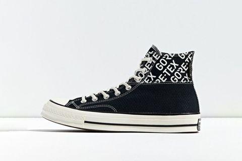 Chuck 70 GORE-TEX® Sneaker
