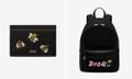 The Best Deals on Dior x KAWS SS19 Accessories via the Secondary Marketplace