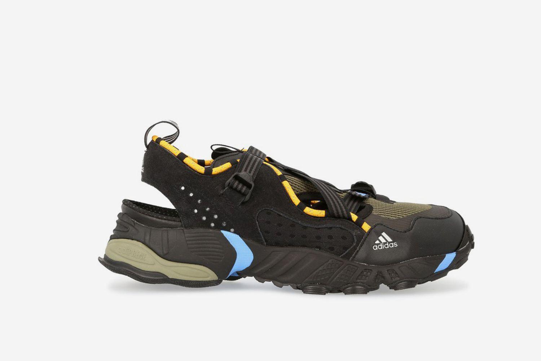 Novaturbo Sneakers