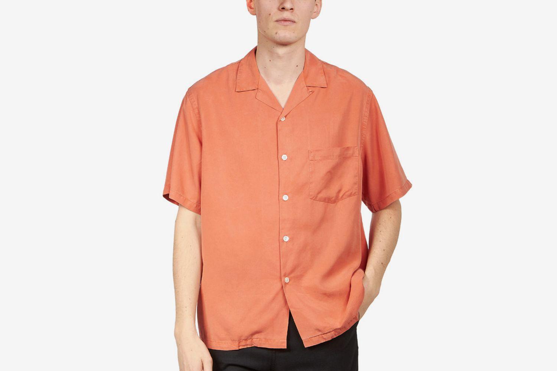 Dogtown Shirt